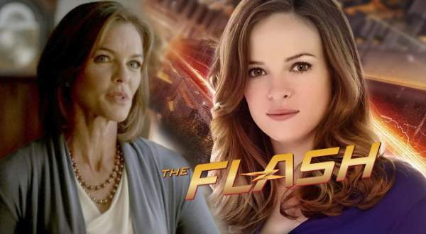 The Flash Season 3 Episode 5 (S3E5) Spoilers: Air Date and Promo for