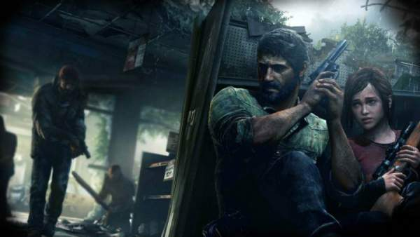 The Last Of Us 2 Release Date, News, Updates