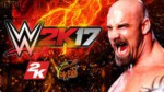 WWE 2K17 Release Date & Updates: Improved Graphics With Glitches Included Hurting Gameplay? Play Bill Goldberg vs Brock Lesnar