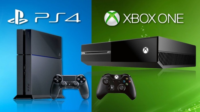 Black Friday 2016 Ps4 and Xbox Deals has started on Console and Games. The deals have been started raining on various websites like Walmart and Amazon.