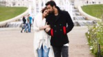 Ae Dil Hai Mushkil 22nd Day Collection 4th Friday Box Office Report: ADHM movie Crossed 180 crores in three weeks