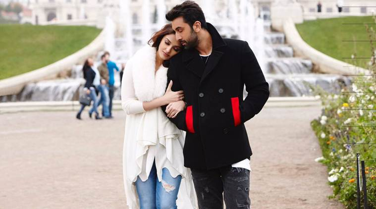 Ae Dil Hai Mushkil 14th Day Collection Box Office Earnings, ADHM Collection