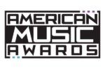 American Music Awards 2016 Winners: AMA List and Top Moments of the Ceremony
