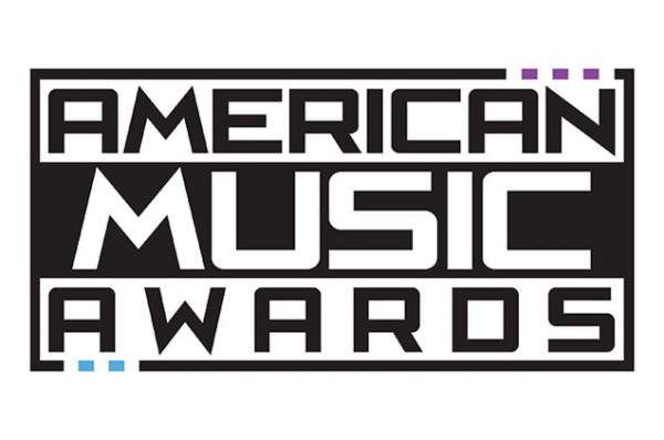 American Music Awards 2016 Winners