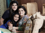 India finally got its Taher Shah in KM Birla's daughter ? Who is Ananya Birla and her YouTube Story