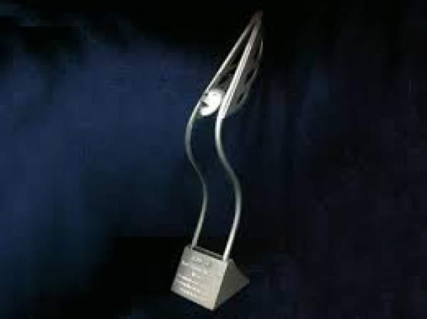 Asian Television Awards 2016 Nominations