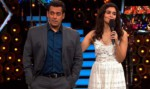 Bigg Boss 10 20th Nov. 2016 Day 35 Episode Written Update: Alia Bhatt and Shahrukh Khan Promotes Dear Zindagi