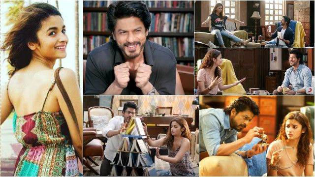 Dear Zindagi 13th Day Box Office Collection and Earnings Report