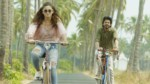 Dear Zindagi Official Trailer: Take 3 Shows Alia Bhatt Questioning Shahrukh Khan