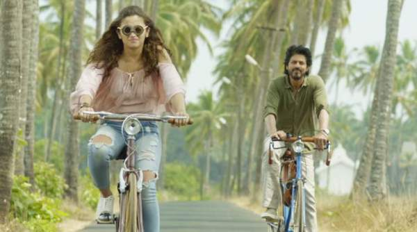 Dear Zindagi Public Review and Audience Opinion