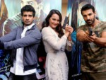 Tum Bin and Force 2 Box Office Collection Report for First Week: Sonakshi Sinha Magic at BO