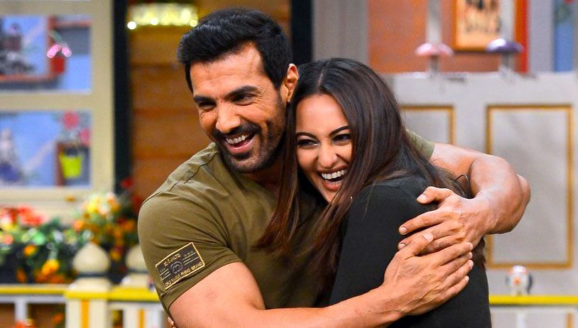 Force 2 4th Day Collection 4 Days F2 1st Monday Box Office Report