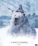 Game of Thrones Season 7 Spoilers or Fan Made Story ? Giant Snow Bear for Night King in GoT