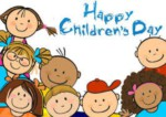 Happy Children's Day 2016 Quotes: Wishes, SMS, Messages: Best Pictures, Wallpapers, Greetings for Bal Divas On Nehru's Birth Anniversary