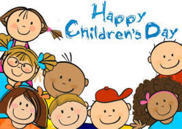 Happy Children's Day 2016 Quotes, Wishes, SMS, Messages: Best Pictures, Wallpapers, Greetings for Bal Divas
