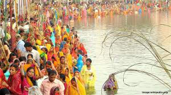 Chhath Puja Dates, Vrat Vidhi, Significance, Benefits, History, Surya Sashthi