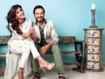 Hindi Medium Release Date: Irrfan Khan Movie To Hit in 2017