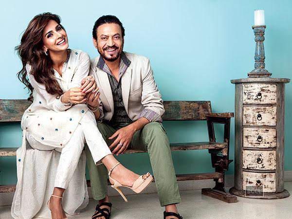 Hindi Medium 6 Days Wednesday Box Office Collection