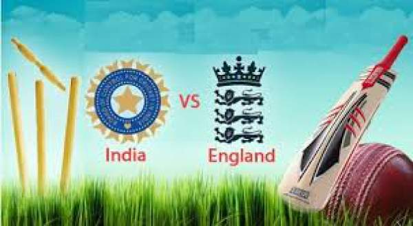 england vs india live streaming 3rd odi cricket score watch online