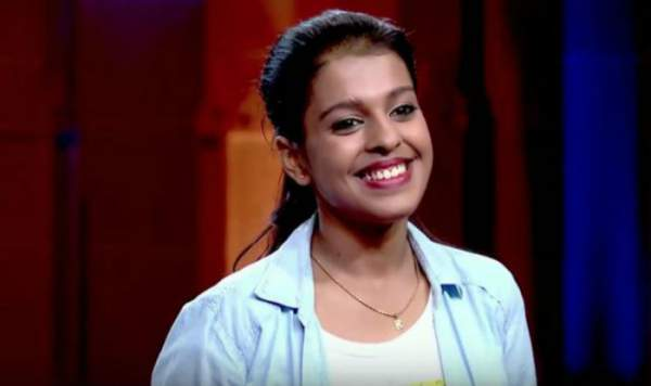 MasterChef India 5 Winner