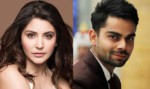 Koffee With Karan Season 5: Anushka Sharma To Come Public With Virat Kohli