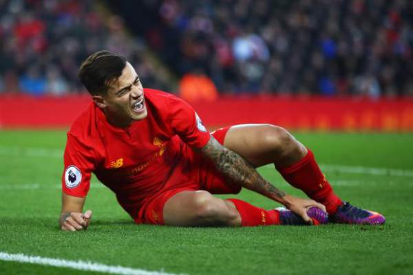Liverpool vs Leeds United Live Streaming