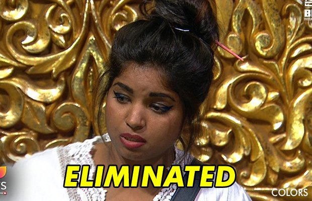 According to latest update from Mumbai, Lokesh had been eliminated from the show. This had done to maintain a balance between locals and celebrities. She had been eliminated on basis of votes.