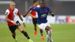 Manchester United vs Feyenoord Live Streaming Info: UEFA Europa League 2016 Live Football Score; MNU v FEY Match Preview 24th November