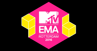 MTV EMA 2016 Winners MTV Europe Music Awards Live Streaming Watch Online