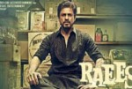 Raees Official Trailer: Movie Theatrical Promo Sees Shahrukh Khan vs Nawazuddin Siddiqui