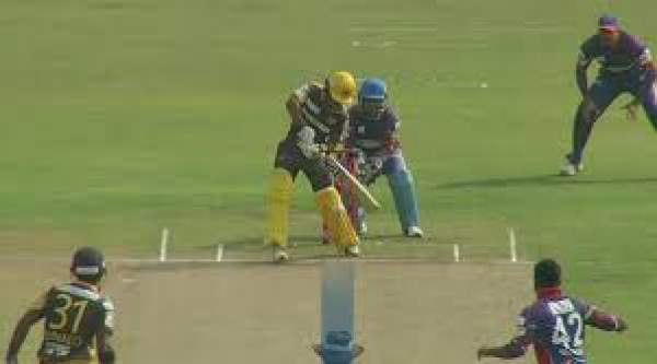 Rangpur Riders vs Rajshahi Kings Live Streaming