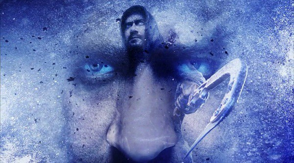 Shivaay 22nd Day Collection and Box Office Earnings, Shivay 3rd week earnings