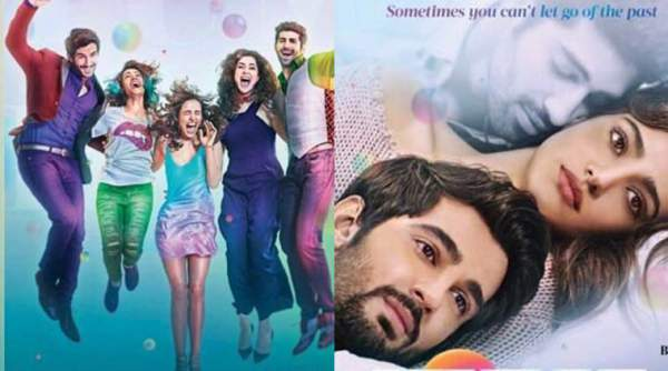 Tum Bin 2 Collection, Tum Bin 2 Box Office Earnings Report