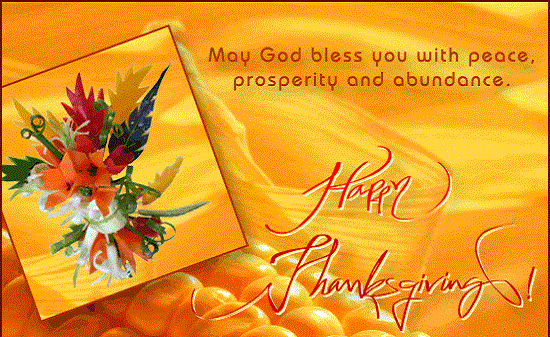 happy Thanksgiving quotes, happy Thanksgiving 2018 Thanksgiving wishes, Thanksgiving status, Thanksgiving greetings, happy Thanksgiving 2017 quotes