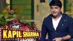 The Kapil Sharma Show 6th November 2016: Sukhwinder Singh, Rabbi Shergill, and Nooran Sisters Grace The Show
