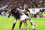 Tottenham vs Bayer Leverkusen Live Streaming Info: Champions League 2016 Live Score; BAY v TOT Match Preview and Prediction 2nd November