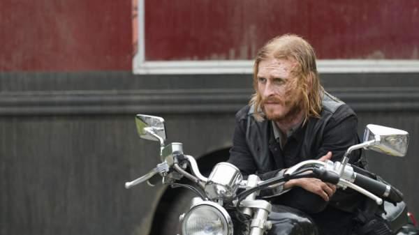 The Walking Dead Season 7 Episode 4 Spoilers, Air Date, Promo, TWD 7x4 Updates
