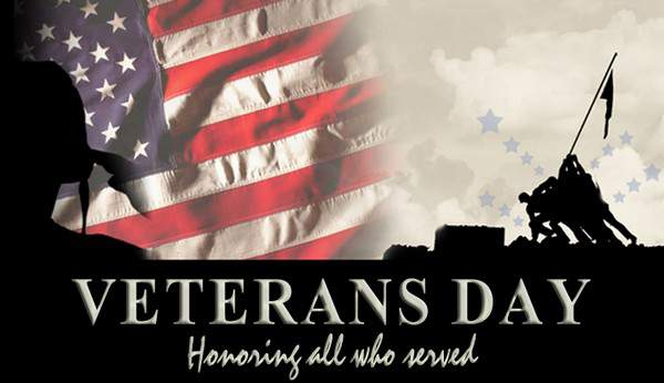 veterans day images, happy veterans day wallpapers, veterans day pictures, veterans day pics, veterans day photos, veterans day quotes