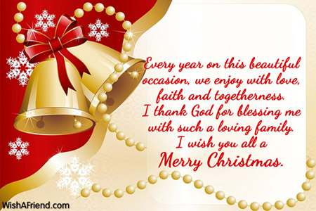 merry christmas 2017 wishes, merry christmas wishes, happy christmas wishes, merry xmas wishes, happy xmas wishes, merry christmas quotes, merry christmas messages, merry christmas greetings, merry christmas status, merry christmas images