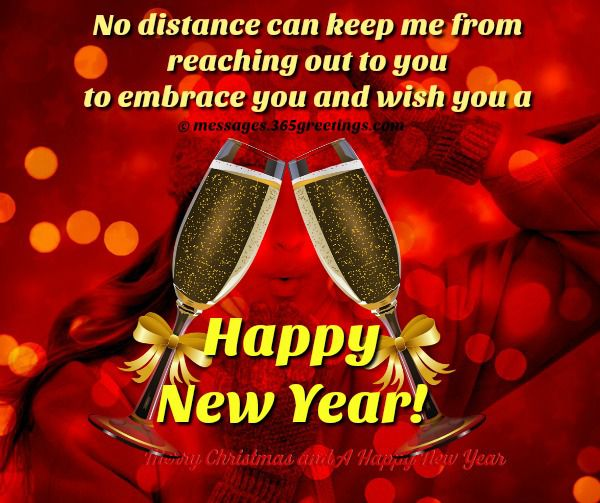 advance happy new year 2019 wishes, happy new year wishes in advance, new year messages, new year quotes, new year whatsapp status, new year status, new year images, new year wallpapers