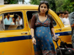 Kahaani 2 3rd Day Collection 1st Sunday / Weekend Box Office Total Report