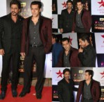 22nd Star Screen Awards 2016 Winners List: Salman and Shahrukh Returns with Big Disappointment