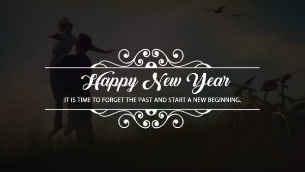 advance happy new year 2017 images quotes belated wishes