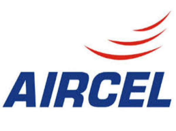 Aircel Unlimited Calling Plan