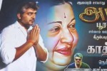 Thala Ajith vs Dhanush: Two Qualified Names to be Successor of Amma Jayalalitha in Tamil Nadu