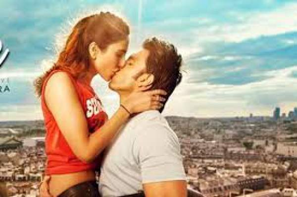 Befikre 1st Day Collection Opening Befikre First Friday Box Office Report