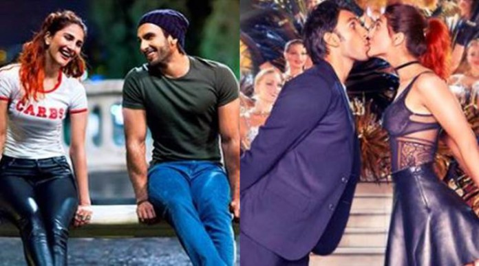 Befikre 3rd Day Collection and Sunday Box Office Earnings Report: Earned This Much in 3 Days