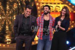 Bigg Boss 10 4th December 2016 Episode 50: Written Updates, Elimination and Ranveer-Vani dance