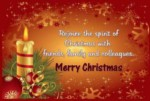 Merry Christmas 2016 Images Quotes and Pictures Wallpapers for Happy XMas Day