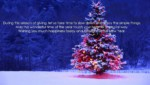 Merry Christmas 2016 Wishes and Quotes Images for wishing Happy Xmas Day